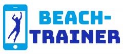 Beach-Trainer